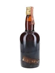 Balblair 1965 12 Year Old Bottled 1977 - Cadenhead's 'Dumpy' 75cl / 45.7%