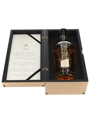 Ardbeg 25 Year Old Director's Special The Single Malts Of Scotland - Elixir Distillers 70cl / 55.5%