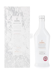 Glenfiddich 21 Year Old Winter Storm 70cl / 43%