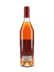 Van Winkle 12 Year Old Lot 'B' Bottled 2018 75cl / 45.2%