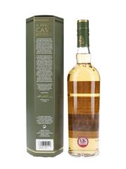Teaninich 1999 18 Year Old The Old Malt Cask Bottled 2018 - Hunter Laing 70cl / 50%