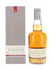 Glenkinchie 2006 Distillers Edition Bottled 2018 70cl / 43%