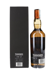 Teaninich 1999 17 Year Old Special Releases 2017 70cl / 55.9%
