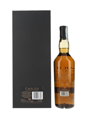 Caol Ila 1983 30 Year Old Special Releases 2014 70cl / 55.1%