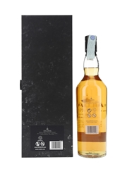 Dailuaine 1980 34 Year Old Special Releases 2015 70cl / 50.9%