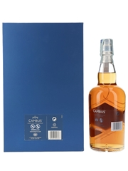 Cambus 1975 40 Year Old Special Releases 2016 70cl / 52.7%