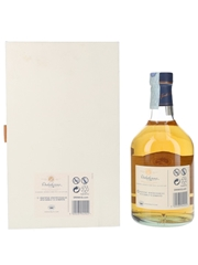 Dalwhinnie 1989 25 Year Old Special Releases 2015 70cl / 48.8%