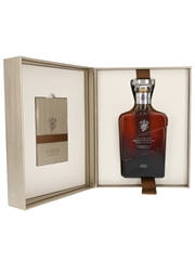 John Walker & Sons Private Collection 2016 Edition 70cl / 43%