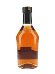 Highland Park 12 Year Old Bottled 1980s-1990s 75cl / 40%