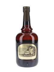 Bowmore 12 Year Old Bottled 1980s 100cl / 43%