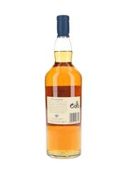 Talisker 10 Year Old Bottled 2000s 100cl / 45.8%