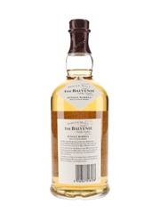 Balvenie 1980 15 Year Old Single Barrel 8035 Bottled 1996 100cl / 50.4%