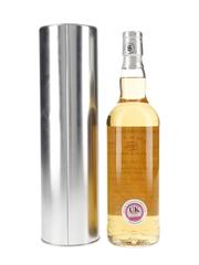 Clynelish 1996 21 Year Old Bottled 2018 - Signatory Vintage 70cl / 46%