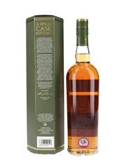 Blair Athol 1995 21 Year Old The Old Malt Cask Bottled 2016 - Hunter Laing 70cl / 56.7%