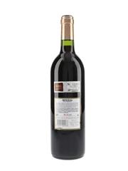 CVNE Imperial Gran Reserva 1999 Rioja 75cl / 13%