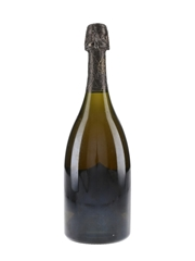 Dom Perignon 1982 Moet & Chandon 75cl / 12.5%