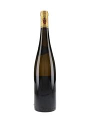 Domaine Zind Humbrecht Muscat 2011 Goldert Grand Cru 75cl / 13%