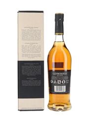 Glenmorangie Ealanta Distilled 1993 - Bottled 2012 70cl / 46%