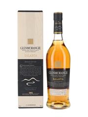 Glenmorangie Ealanta