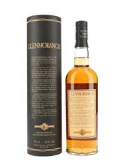 Glenmorangie 18 Year Old Bottled 1990s 70cl / 43%