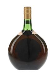 Trianon 1964 VSOP Armagnac Bottled 1970s-1980s 70cl / 40%