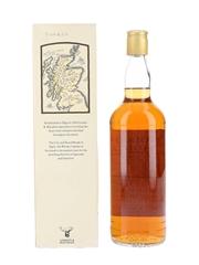 Benromach 1970 Connoisseurs Choice Bottled 1980s-1990s - Gordon & MacPhail 75cl / 40%