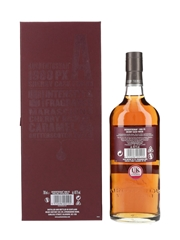 Auchentoshan 1988 29 Year Old PX Sherry Cask Finish  70cl / 49.7%