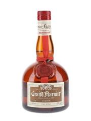 Grand Marnier Cordon Rouge  50cl / 40%