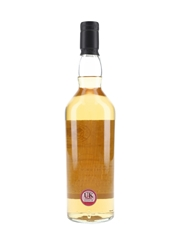 Clynelish 2010 10 Year Old Bottled 2020 - City Of London Pipe Band 70cl / 57.3%