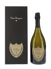 Dom Perignon 2008