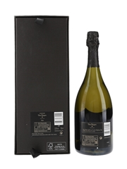 Dom Perignon 2008 Moet & Chandon 75cl / 12.5%