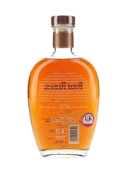 Four Roses Small Batch 2015 Release 70cl / 54.3%