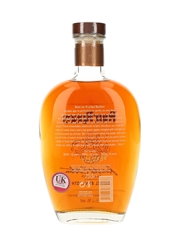 Four Roses Small Batch 2016 Release 70cl / 55.6%