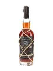 Plantation 25 Year Old Single Cask Trinidad Rum Pierre Ferrand 1973 Cask Finish - Rum Kitchen 70cl / 53%