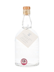 Whitley Neill London Dry Gin Limited Edition - Signed Bottle 70cl / 48%