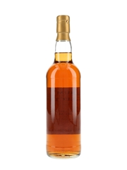 Jamaican Rum 27 Year Old Speciality Drinks 70cl / 46%