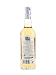Aultmore 1982 Bottled 2011 - Berry Bros & Rudd 70cl / 57.8%