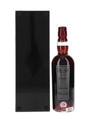 Demerara Rum 1975 38 Year Old The Savoy Rum Collection - One of 32 Bottles 70cl / 43.1%