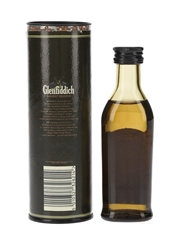 Glenfiddich 18 Year Old Ancient Reserve  5cl / 40%