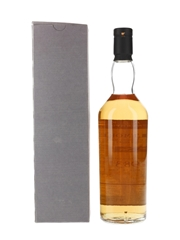 Aultmore 1983 Cask Strength Flora & Fauna Bottled 1997 70cl / 58.8%