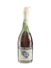 Remy Martin VSOP Bottled 1950s-1960s 70cl / 40%