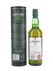 Laphroaig 18 Year Old Old Presentation 70cl / 48%
