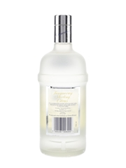 Tanqueray Sterling Citrus  75cl / 40%