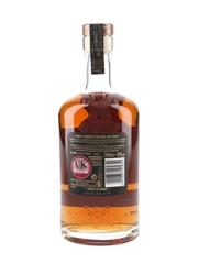 Bacardi 8 Year Old Gran Reserva Bottled 2015 70cl / 40%