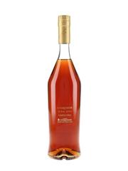 Courvoisier L'Essence Sample Bottle 70cl / 42%