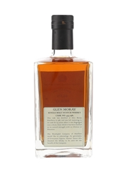 Glen Moray 1981 24 Year Old Cask 455 The Worshipful Company Of Distillers 70cl / 58.7%