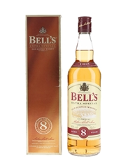 Bell's 8 Year Old Extra Special  70cl / 40%