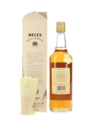 Bell's Extra Special Scottish Open 1990 75cl & 3cl / 40%