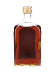 Glenfarclas 15 Year Old Bottled 1970s - Distillery Visitors 75.7cl / 45.7%