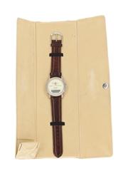 Moet & Chandon 2000 Le Rendez-Vous Wristwatch